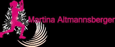 Martina Altmannsberger